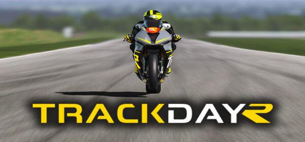 TrackDayR Free Download FULL Version PC Game