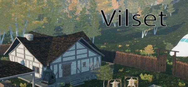 Vilset Free Download FULL Version Crack PC Game