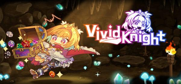 Vivid Knight Free Download FULL Version PC Game