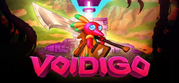 Voidigo Free Download FULL Version Crack PC Game
