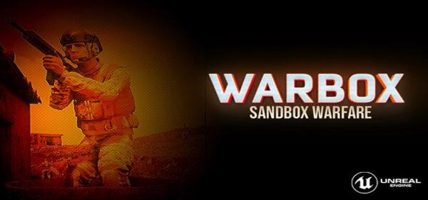 Warbox Free Download FULL Version Crack PC Game