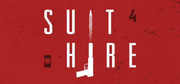 Suit For Hire Free Download FULL Version PC Game
